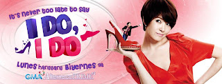 Watch I Do, I Do Pinoy TV Show Free Online.