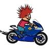 Play Motocross in Sochi Tracks