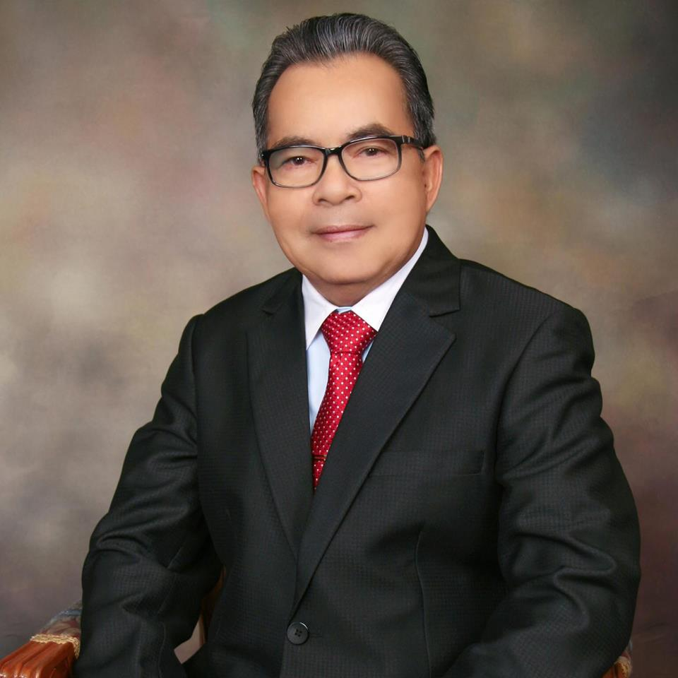 Ahli Parlimen P218 Sibuti