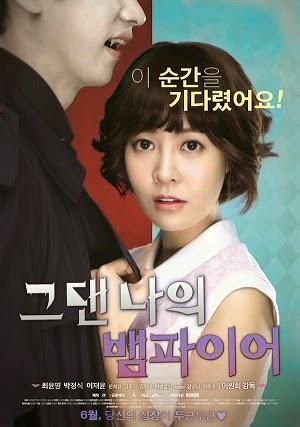 Producer ost kim jong kook dating 9