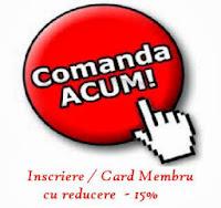 http://aloe-vera-sanate.blogspot.ro/p/contact-comanda.html