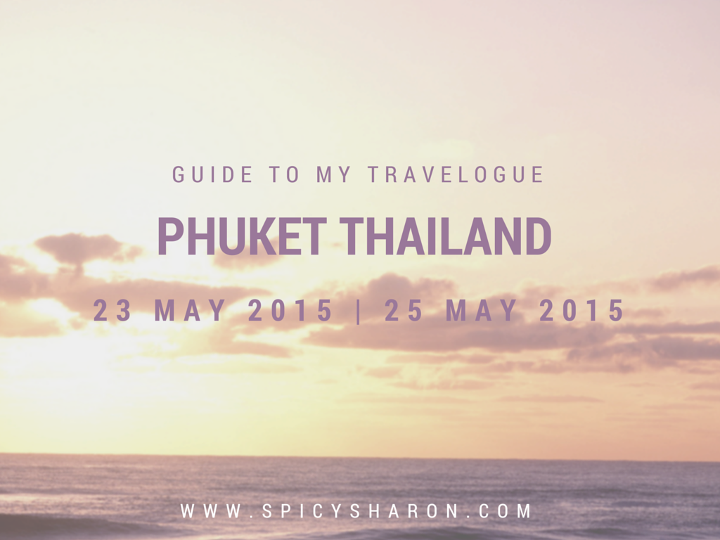 places to visit in phuket thailand