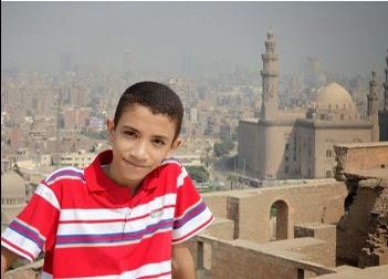مازن جمال عبد القادر