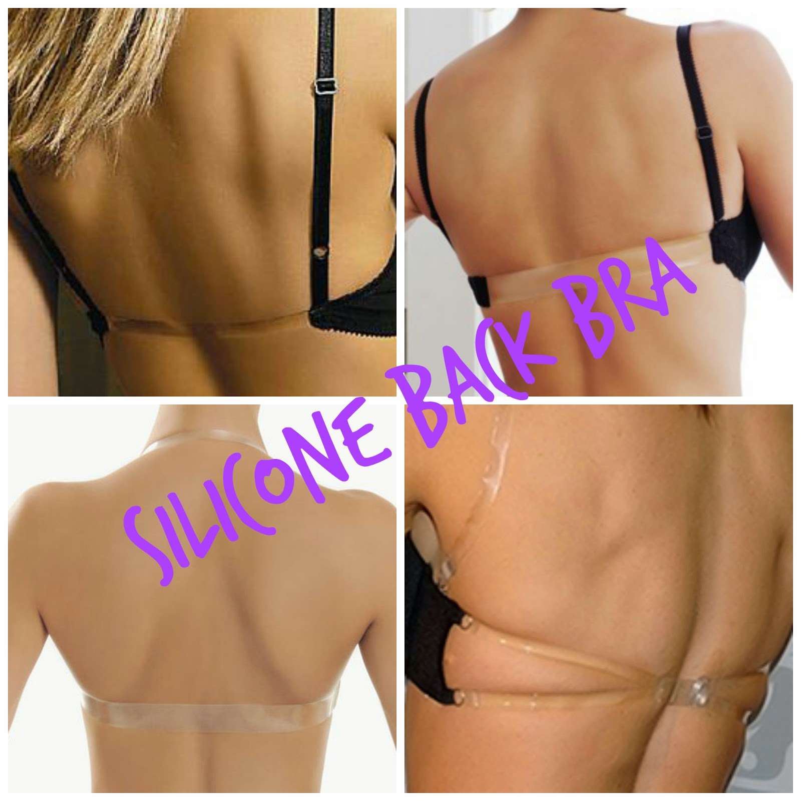 letmecrossover_blog_michele_mattos_fashion_trends_looks_outfit_choker_backless_bra