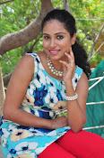 vrushali Goswami glamorous photos-thumbnail-5
