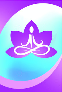 500 hour yoga teacher certification course