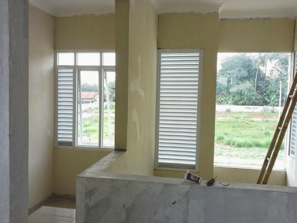 Jual Rumah di Grand Soka Residence, Serua Parung