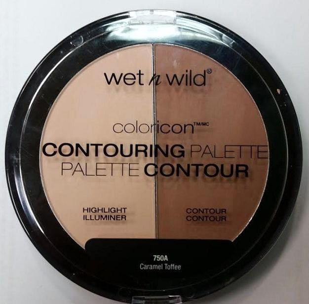 contour makeup kit walmart. walmart highlighting and contouring your makeup wet n wild palette contour kit m