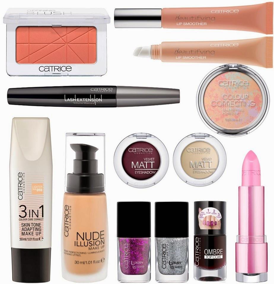 http://quiosquedoken.com/passatempo-catrice-make-up-360401