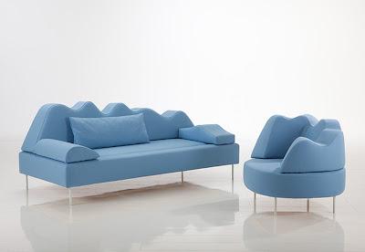 http://3.bp.blogspot.com/-q5ORSPl6VY4/UA_3pV94gxI/AAAAAAAAO8c/NatIwe9yIzM/s400/Modern+sofa+designs+ideas..jpg