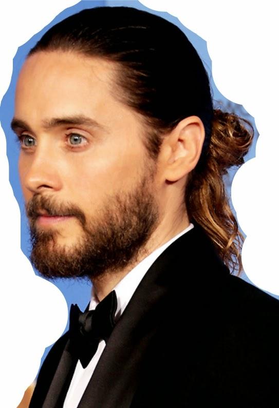 Tendências de corte de cabelo masculino em 2015