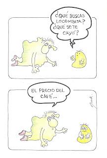 El Periodicko