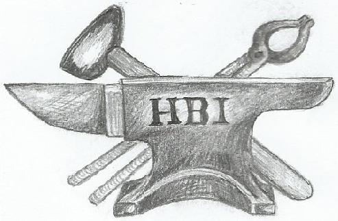 Hunchback Ironworks
