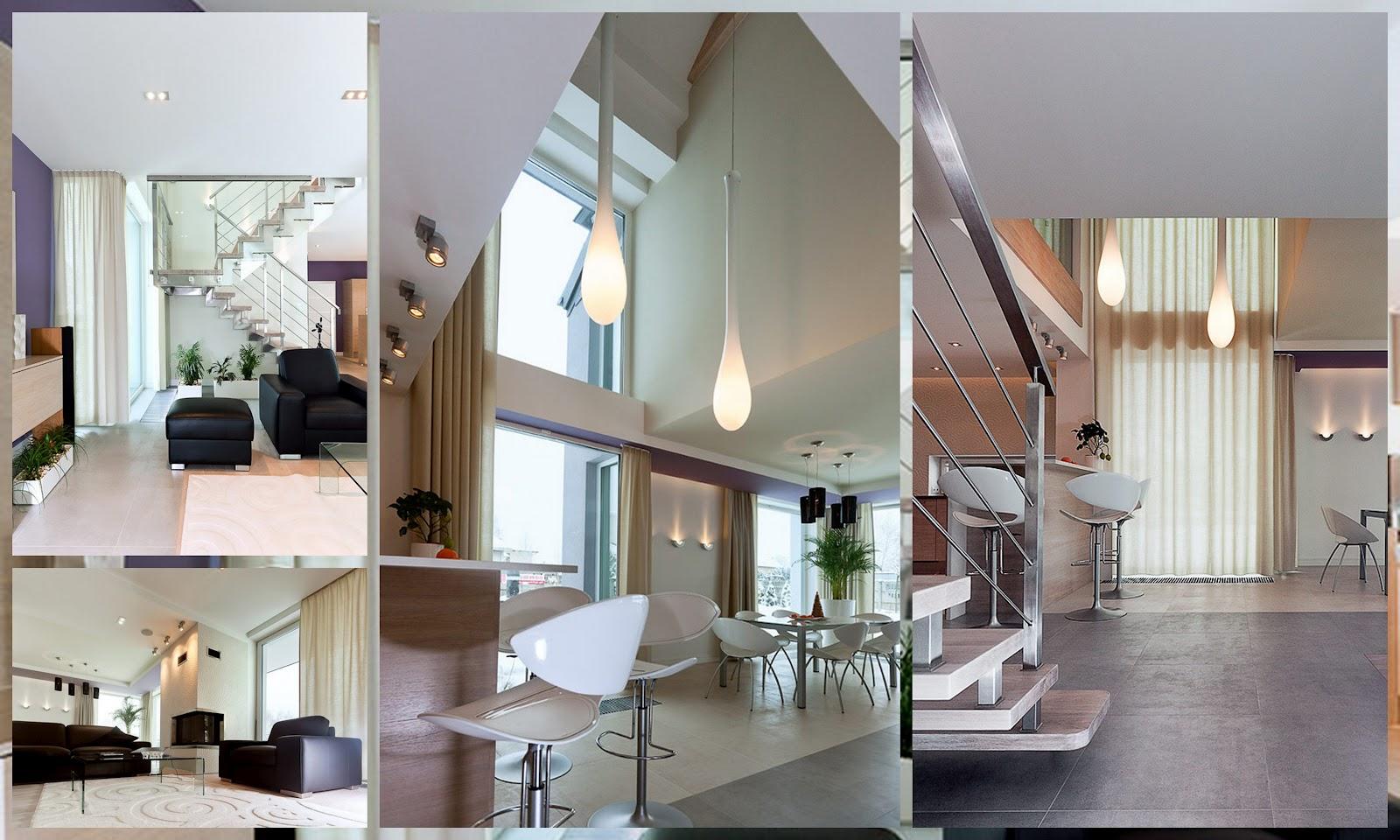 Merdiven Tasarımları Resim Galerimiz İçin Tıklayınız 44