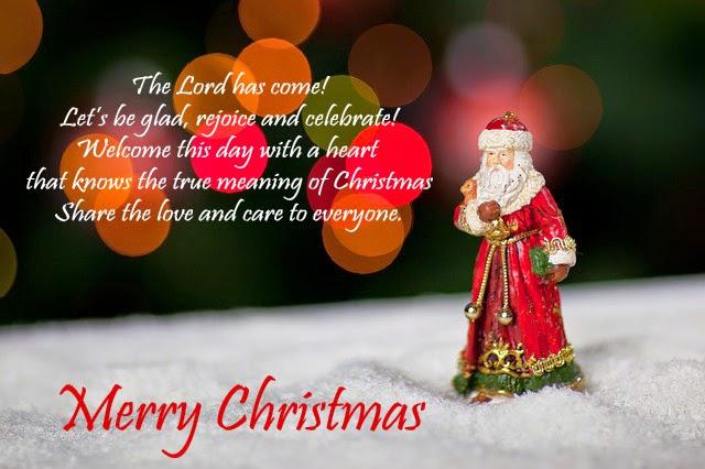 santa-photos-for-christmas-day