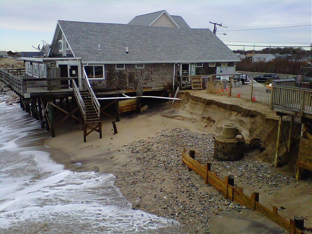 Rhode Island Site Www Physicsforums Com
