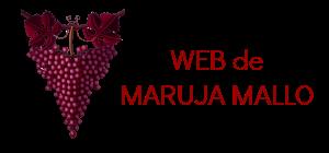 Web de Maruja Mallo