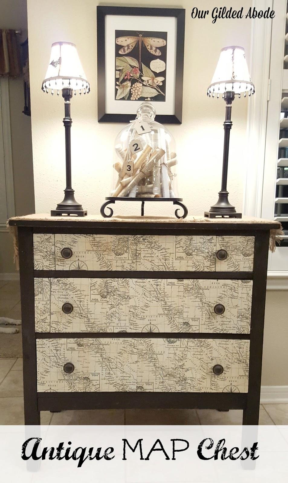 oak antique map drawer industrial wood lgw file stack inf vintage stackable cabinet