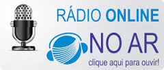 Rádio Online Brilhar