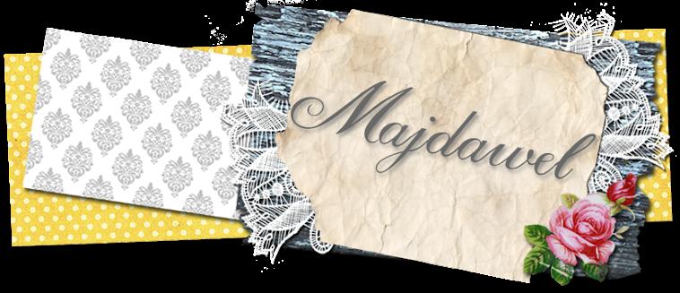 Majdawel