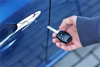 Locksmith Seattle lock repair