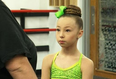 Related for Sophia Lucia Dance Moms :
