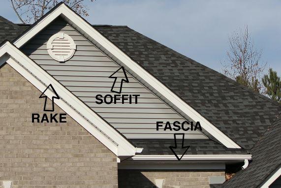 Aspen Home Improvements Replacement Windows Doors