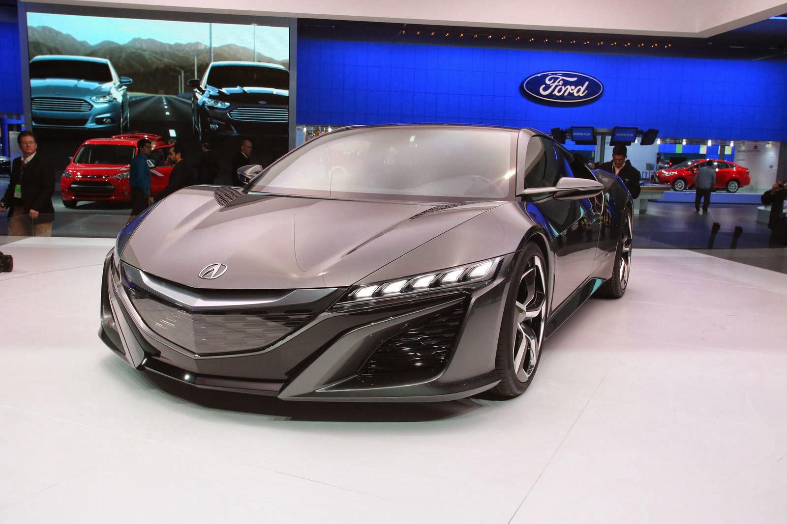 cars under 30k 2014 sports cars under 40k 2014 sports cars under