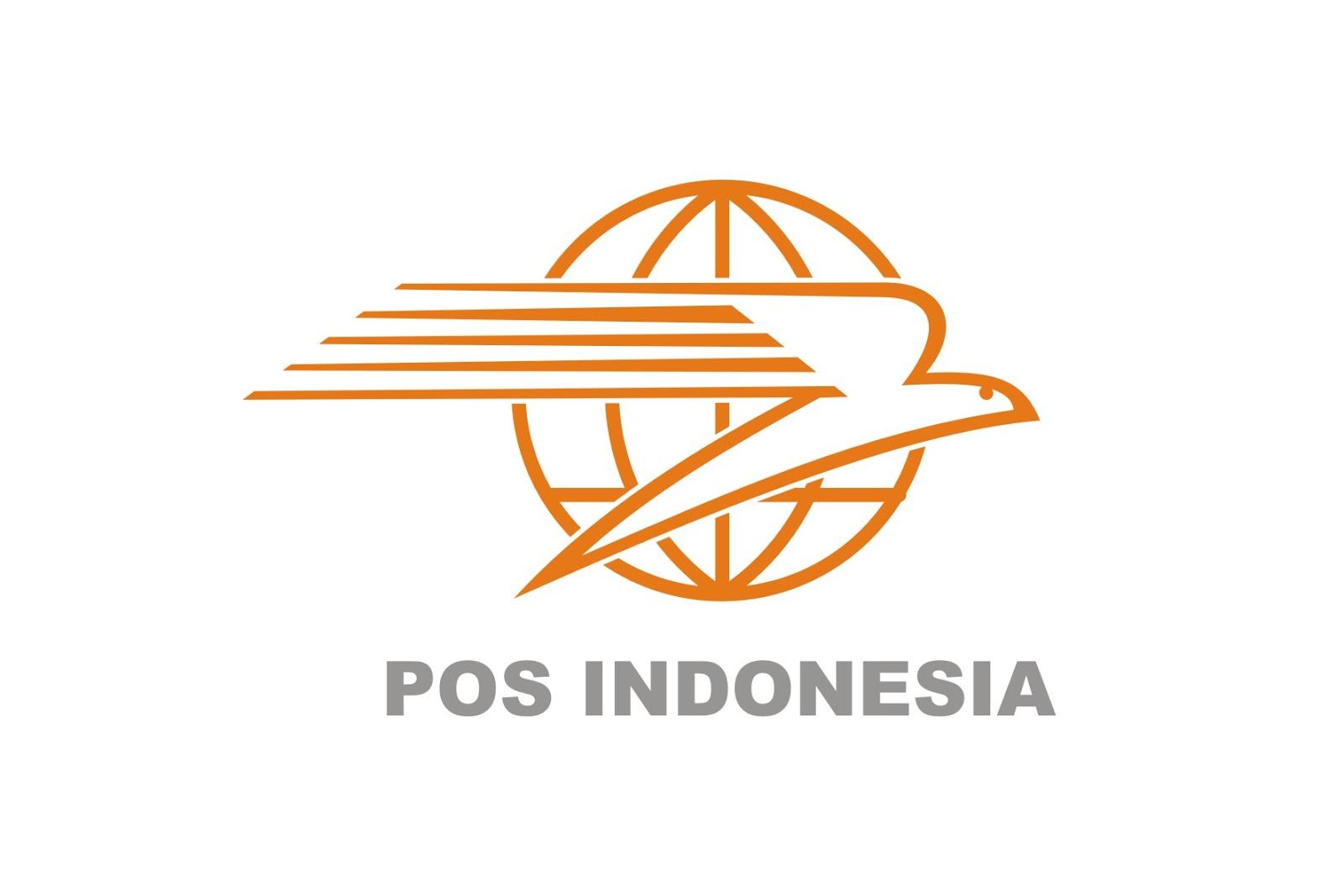 Lowongan Kerja BUMN PT Pos Indonesia (Persero) - April 2015