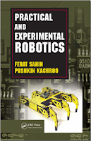 Practical and Experimental Robotics