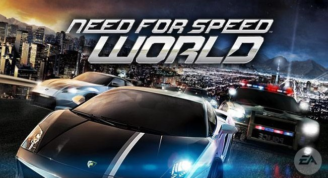 need-for-speed-world.softonic.com.br Need_for-speed_world