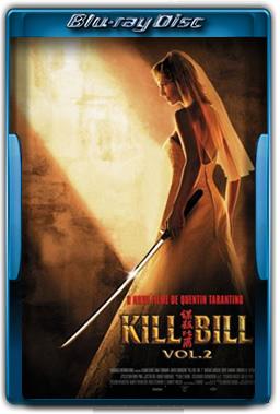 Kill Bill: Volume 2 Torrent Dublado