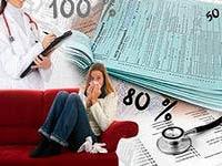 Заполнение больничного листа \ Консультант Плюс. как взламывать онлайн игры на деньг