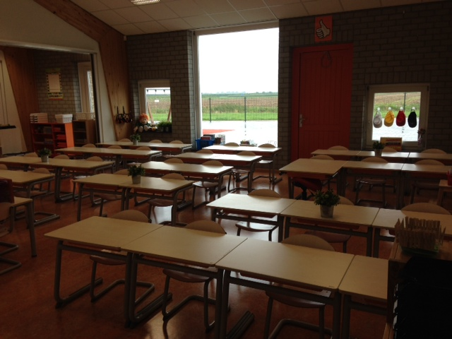 Juf margot inrichting organisatie mijn klaslokaal 2015 2016 - Inrichting van een lounge in lengte ...