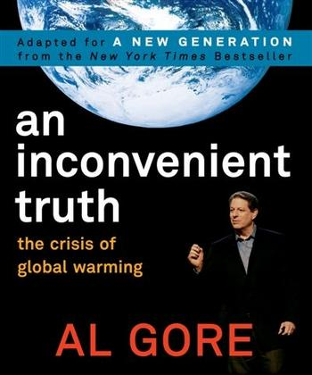 a summary of an inconvenient truth al gores documentary on climate change Watch video  al gore stars in an inconvenient  morally urgent case for action on climate change,  on from his oscar-winning documentary an inconvenient truth,.
