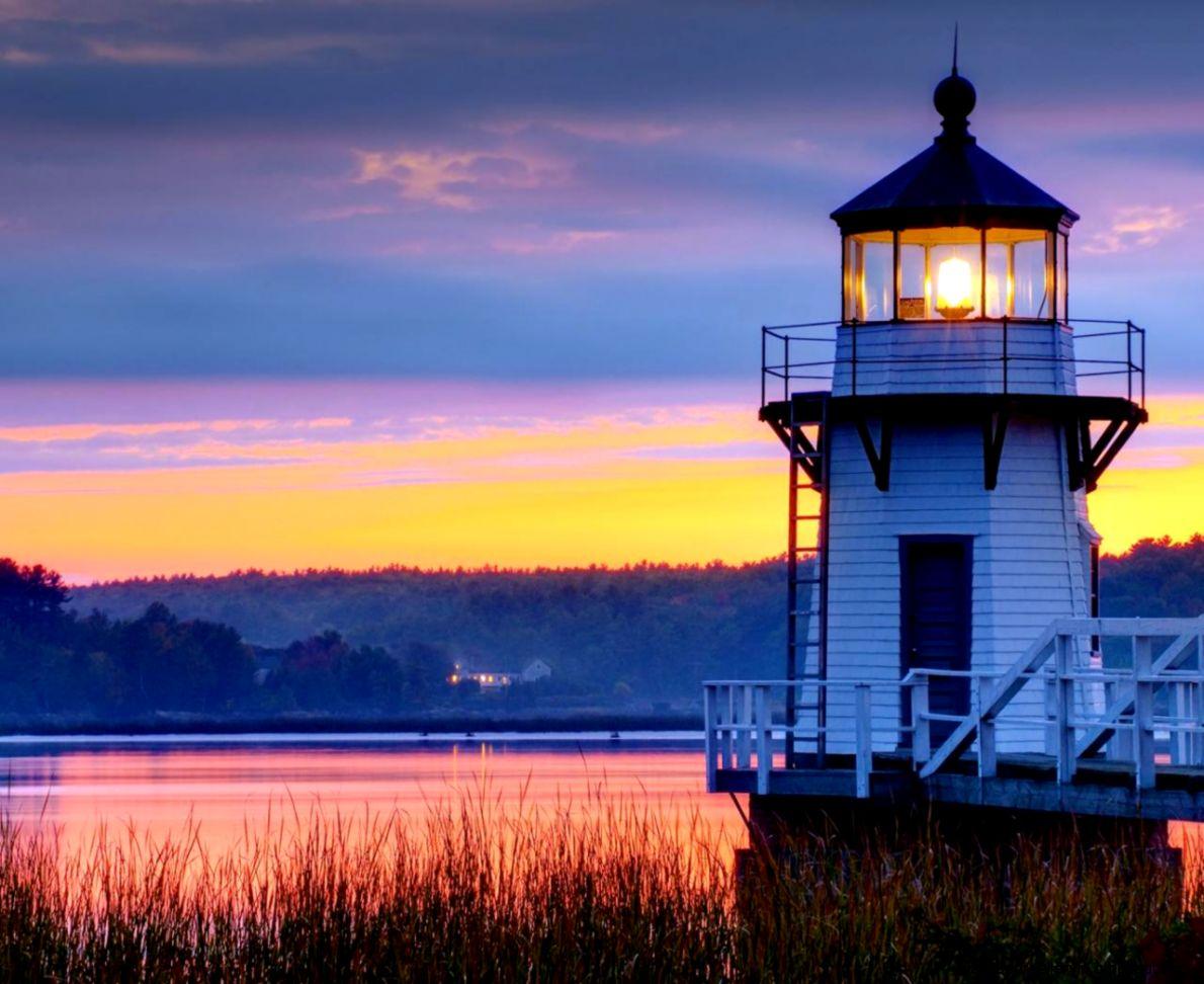 lighthouse desktop wallpaper 7900 - photo #39