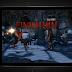Mortal Kombat X: Mobile será lançado para iOS