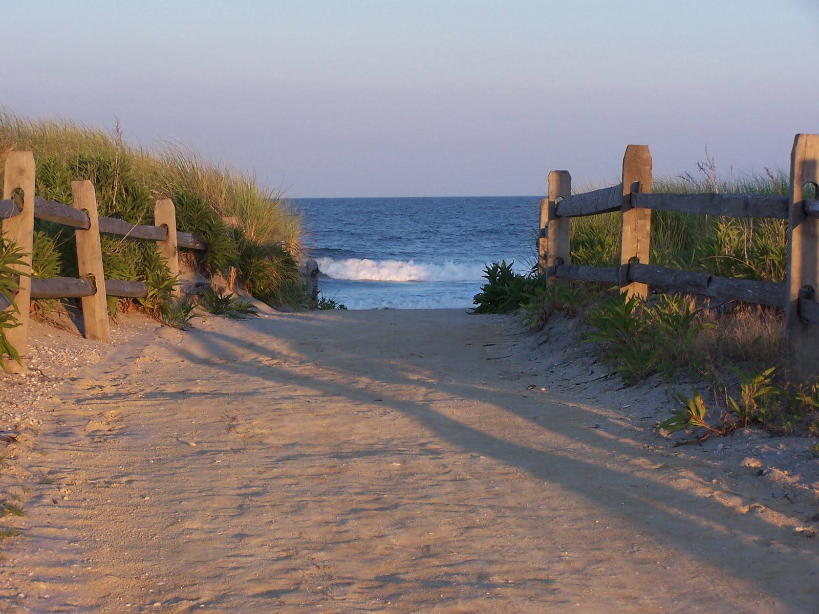 Stone Harbor's Real Estate Blog: Stone Harbor Chamber Of ...