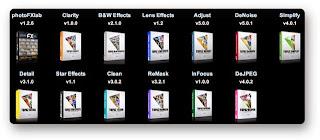 Topaz Photoshop Plugins Bundle 2013 Including Activator