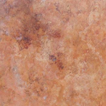 Apuntes revista digital de arquitectura arquitexturas for Tipos de pisos de marmol