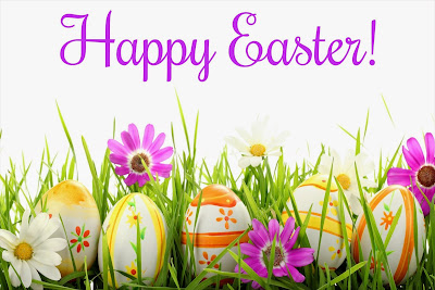 Happy easter images hd