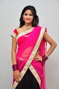 Pooja Suhasini new glam pics-thumbnail-7