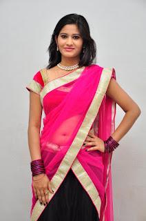 Actress Pooja Suhasini glam pics 014.JPG