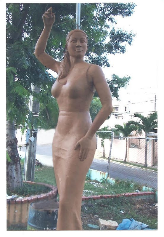 casandra damiron: