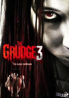 Juon The Grudge 3 (โคตรผีดุ 3)