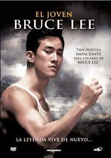 descargar El joven Bruce Lee, El joven Bruce Lee latino, ver online El joven Bruce Lee