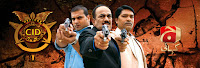 CID 24 May 2015 On Sony Tv Watch Online