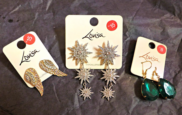 lovisa-earrings