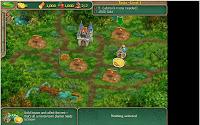 Jogos de Construir Cidades Reino Distante
