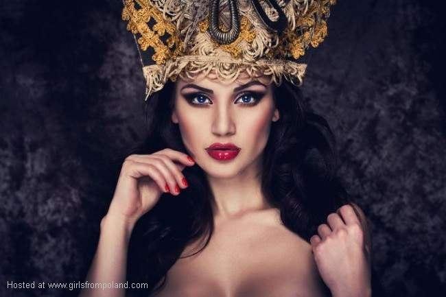 Alicja Sudakowska Zdjęcie 15
